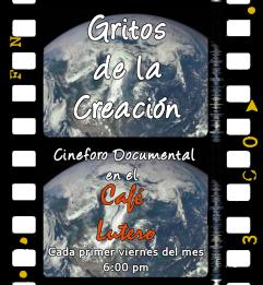 Gritos de la Creación.png